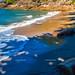 Praia do Tapiá ou Xandra Ubatuba