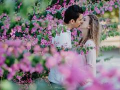 M // R (MigueLemos) Tags: miguelemosphoto miguelemos model beauty booking bokeh woman wedding weddingphotography warm casamento couple