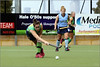 Hale Women's Premier 1 vs UWA_.jpg  (117) (Chris J. Bartle) Tags: halehockeyclub universityofwesternaustraliahockeyclub womens premier1 wawa july23 2017