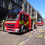 Scottish Fire & Rescue Service - Inverness pump 1 thumbnail