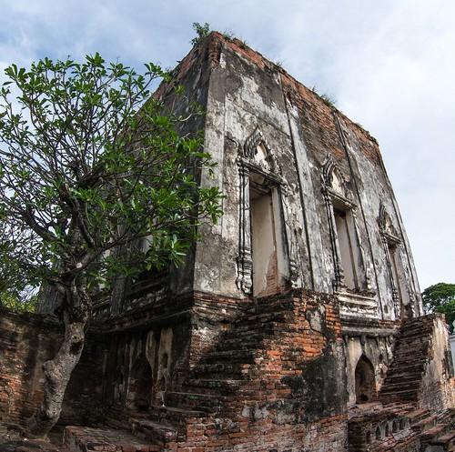 lopburi - thailande 43