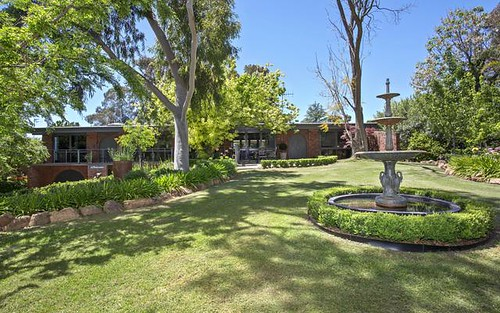 41 Golf Course Road, Barooga NSW