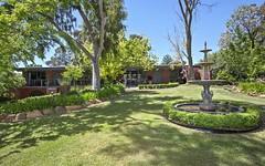 41 Golf Course Road, Barooga NSW