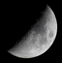 Waxing Crescent, 46% of the Moon is Illuminated IMG_5285 (Ted_Roger_Karson) Tags: canonpowershotsx50hs 50xopticalzoom tonightsmoon canon powershot sx50 hs 50x optical zoom waxing crescent tonights moon beta northern illinois moonwatch capture shot raw jpeg gibbous test photo 2016 telephoto thisisexcellent twop telephotos solareclipse lunartics sx lunar sky