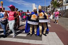 DSC07348 (ZANDVOORTfoto.nl) Tags: pride beach gaypride zandvoort aan de zee zandvoortaanzee beachlife gay travestiet people