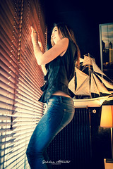 #GokhanAltintas #Photographer #Paris #NewYork #Miami #Istanbul #Baku #Barcelona #London #Fashion #Model #Movie #Actor #Director #Magazine-322.jpg (gokhanaltintasmagazine) Tags: canon gacox gokhanaltintas gokhanaltintasphotography paris photographer beach brown camera canon1d castle city clouds couple day flowers gacoxstudios gold happy light london love magazine miami morning movie moviedirector nature newyork night nyc orange passion pentax people photographeparis portrait profesional red silhouette sky snow street sun sunset village vintage vision vogue white