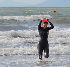 "Coral Coast Triathlon-30/07/2017 • <a style=""font-size:0.8em;"" href=""http://www.flickr.com/photos/146187037@N03/36123760411/"" target=""_blank"">View on Flickr</a>"