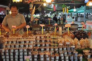 singburi - thailande 20