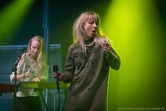 Mariska_kuvaaja_TuomoSalonen