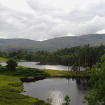 Tarn Hows, Lake District thumbnail