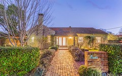 4 Belmore Gardens, Barton ACT