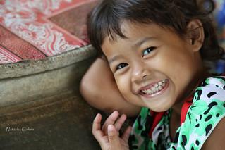 sourire du jour...