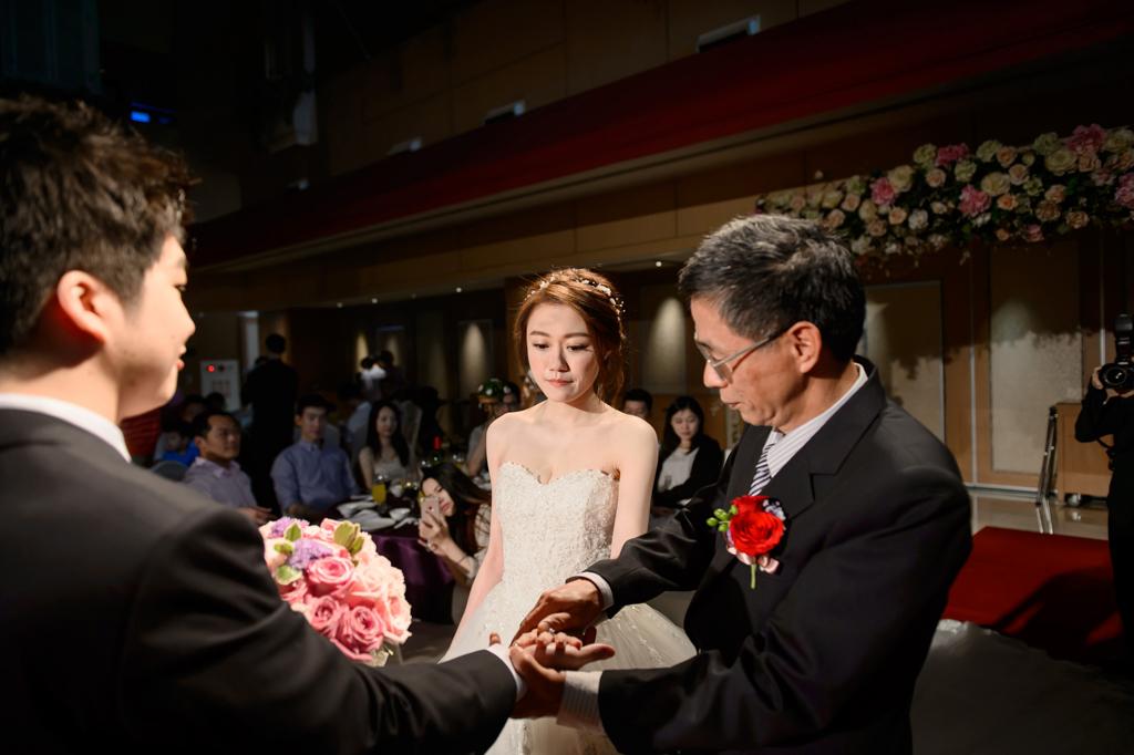 婚攝小勇, 小寶團隊, 台北婚攝, 新莊翰品, 新莊翰品婚宴, 新莊翰品婚攝, Sarah 范姜汶軒, wedding day-020