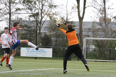 """HBC Voetbal - Heemstede • <a style=""""font-size:0.8em;"""" href=""""http://www.flickr.com/photos/151401055@N04/36130832325/"""" target=""""_blank"""">View on Flickr</a>"""