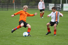"""HBC Voetbal - Heemstede • <a style=""""font-size:0.8em;"""" href=""""http://www.flickr.com/photos/151401055@N04/36130837105/"""" target=""""_blank"""">View on Flickr</a>"""