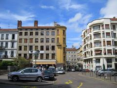 IMG_5859 (evan_goossens) Tags: frankrijk saint etienne
