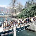 2002 - Assemblea generale