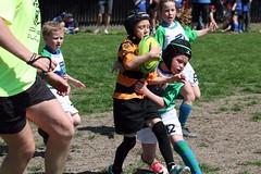 33 (Rugby Babice) Tags: u8 praga 2017