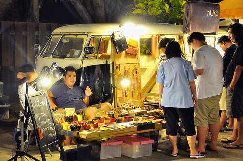 hua hin - thailande 61