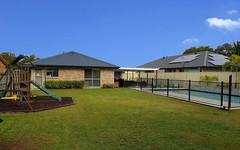 52 Caloola Drive, Tweed Heads NSW