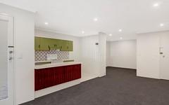 6/76 Glencoe Street, Sutherland NSW
