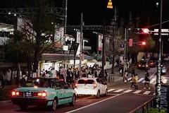 Harajuku , Japan (aartsyfarty) Tags: japan odaiba harajuku japanlife japanstreets shinjuku shibuya shibuyacrossing mtfuji mtfuji5thstation japanheritagecenter