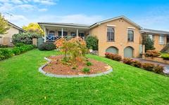 16 Fitzroy Street, Goulburn NSW