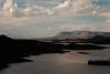 (el zopilote) Tags: elephantbuttelake newmexico riogrande elephantbuttelakestatepark landscape clouds rivers lakes usbureauofreclamation canon eos 5dmarkii canonef24105mmf4lisusm fullframe