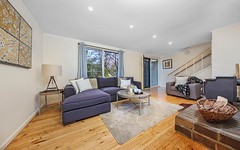 79a Theodore Street, Curtin ACT