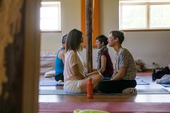 Yoga Festival Shakti Kundalini Lin-50-9