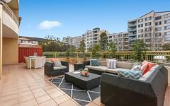 520/83-93 Dalmeny Avenue, Rosebery NSW