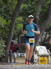 "Coral Coast Triathlon-Run Leg • <a style=""font-size:0.8em;"" href=""http://www.flickr.com/photos/146187037@N03/36175031601/"" target=""_blank"">View on Flickr</a>"