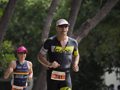 "Coral Coast Triathlon-Run Leg • <a style=""font-size:0.8em;"" href=""http://www.flickr.com/photos/146187037@N03/36175200931/"" target=""_blank"">View on Flickr</a>"
