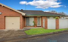 35c Argyle Street, South Windsor NSW