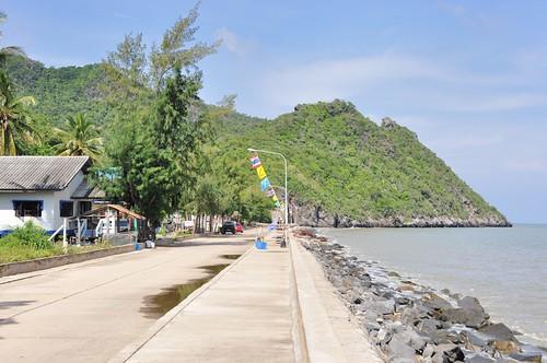 parc national sam roi yot - thailande 82