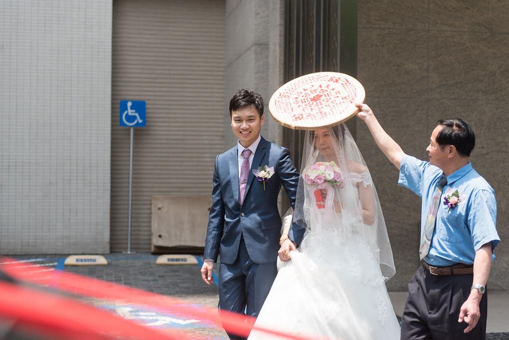 婚禮紀錄雅雯與健凱-203