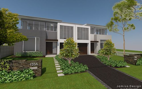 133 Yathong Rd, Caringbah South NSW 2229