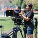 07/21/2017 - Cinematography - Griffith Park Practicum - Jacek Laskus, Gil Shilton