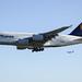 Lufthansa --- Airbus A380 --- D-AIMD