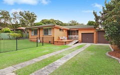 16 Jirrah Avenue, Point Clare NSW