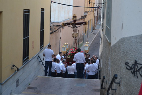 """(2017-07-02) - Procesión subida - Diario El Carrer (11) • <a style=""""font-size:0.8em;"""" href=""""http://www.flickr.com/photos/139250327@N06/36218013875/"""" target=""""_blank"""">View on Flickr</a>"""