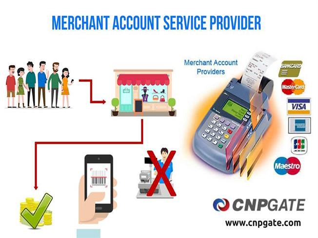 account account merchant online provider adult service