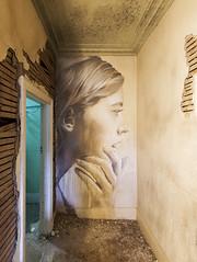 Rone Omega 2017-07-28 (5D_32A1242) (ajhaysom) Tags: rone theomegaproject streetart graffiti alphington melbourne australia canoneos5dmkiii canon1635l