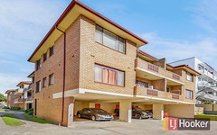 4/20-22 Mary Street, Lidcombe NSW