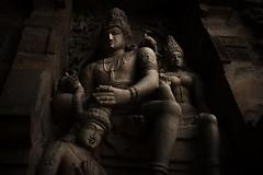 (Premnath Thirumalaisamy) Tags: gangaikondacholapuram chola visitingcholas cholajourney kalki ponniyinselvan rajendracholan thanjavur temple brihadeeswarartemple southindia tamilnadu premnaththirumalaisamy travel travelphotography travelogue gangaikondan