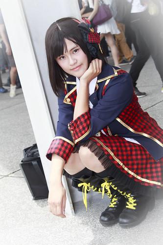 前田敦子 画像27