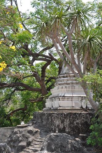 nakhon pathom - thailande 30