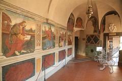 Subiaco_S.Benedetto_BasilicaSuperiore_09