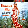 Hawaiian Hits (davidgideon) Tags: vinyl lps records exotica budget