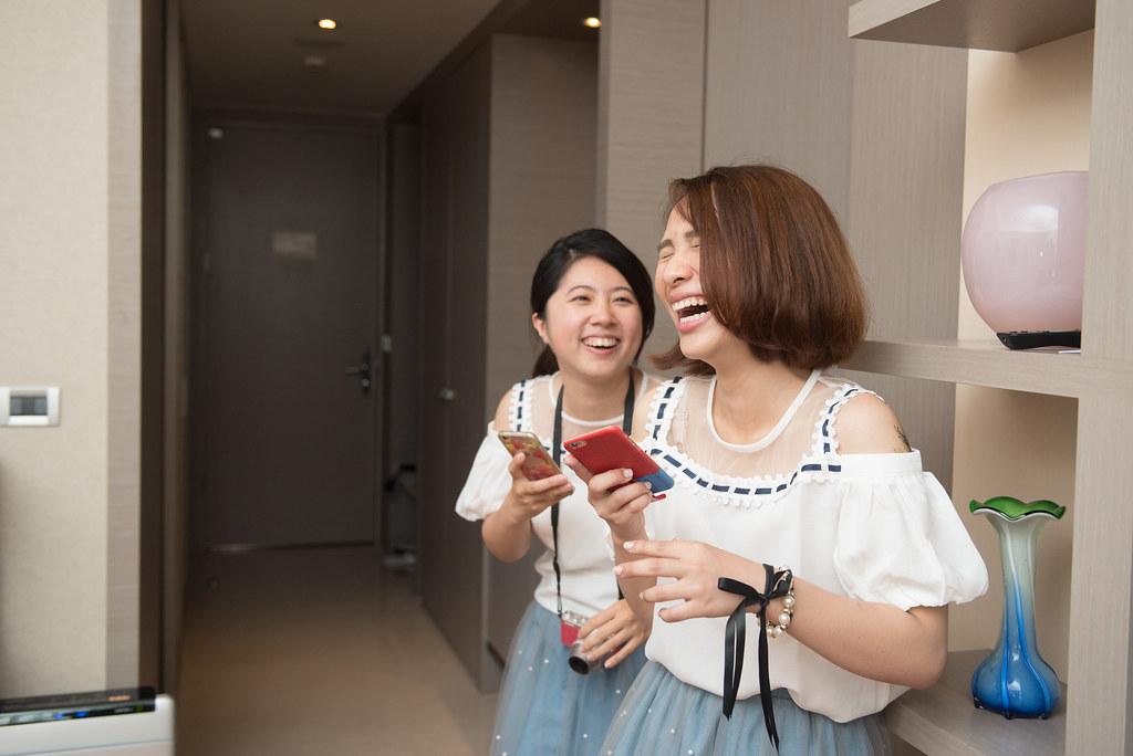 婚禮紀錄雅雯與健凱-134